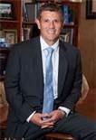 Dr. Michael Gutierrez