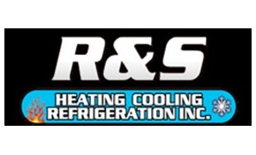 $85 for a  Heating OR A/C Tune-Up!