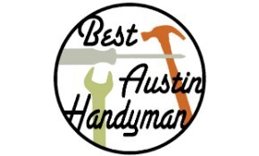 Only $269 for Handyman for the Day!