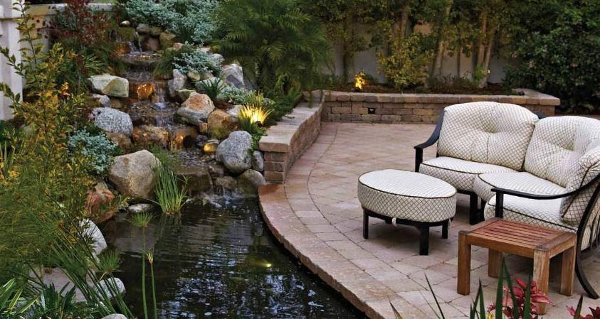 Pacific Outdoor Living : Pacific Outdoor Living  Sun Valley, CA 91352  Angies List