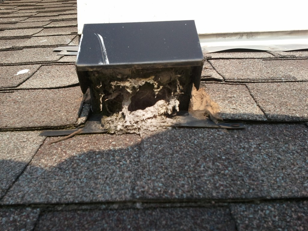 Dryer Vent Wizard Of Kansas City West Overland Park Ks