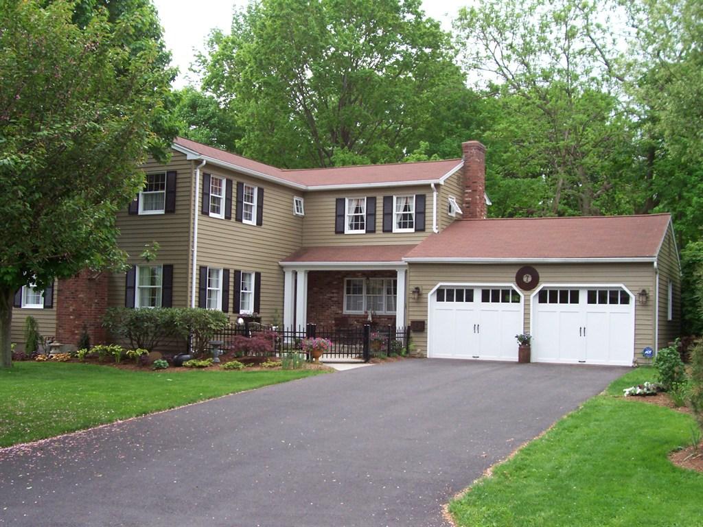 Home designing service windsor ct for Design homes inc reviews