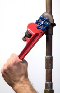 Pipe Repairs in Austin