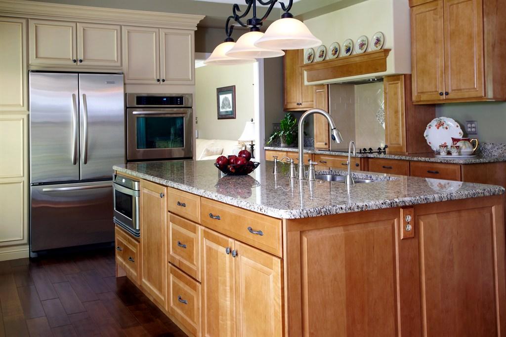 jamestown designer kitchens savannah ga 31406 angies list