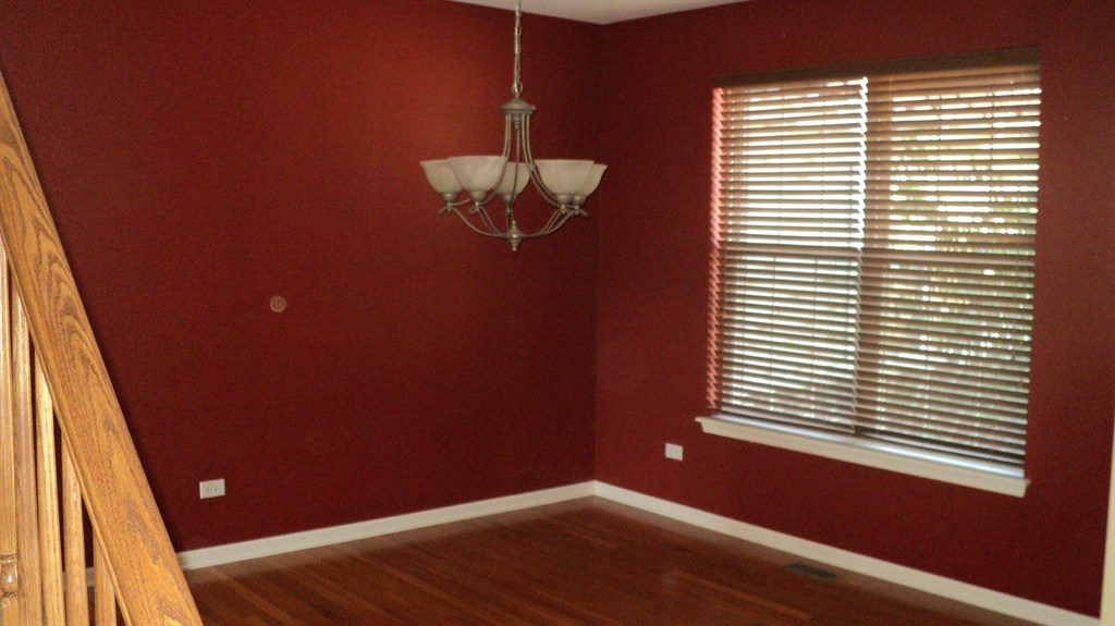 Five Star Painting Of Illinois Mount Prospect Il 60056 Angies List