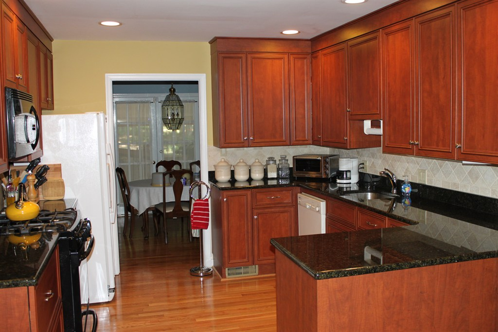 kitchen cabinets restoration kitchen saver owings mills md 21117 angies list 21117