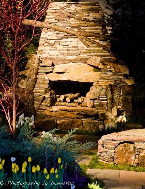 The Stone Man Llc Fort Mill Sc 29715 Angies List