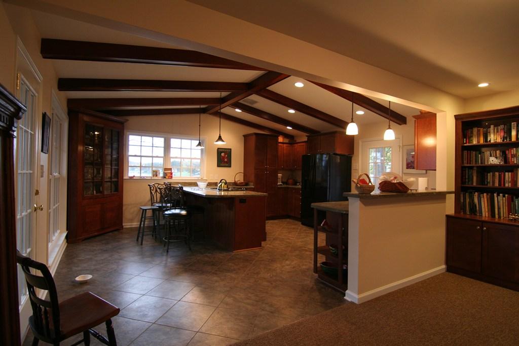 3 Day Kitchen Bath Roanoke Va 24014 Angies List