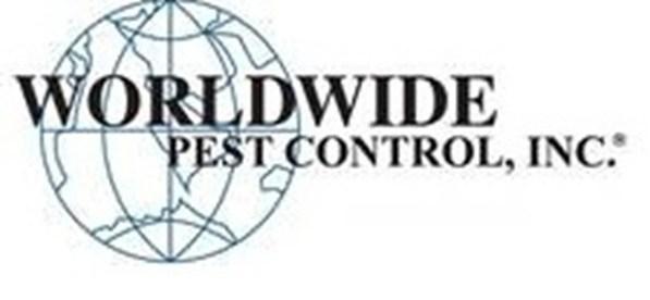 Image Result For Worldwide Pest Control San Antonio