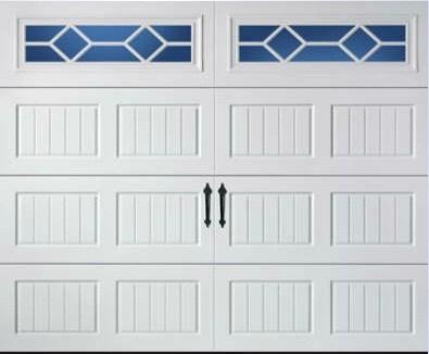 Jps garage door alexandria va 22303 angies list for Door 55 reviews