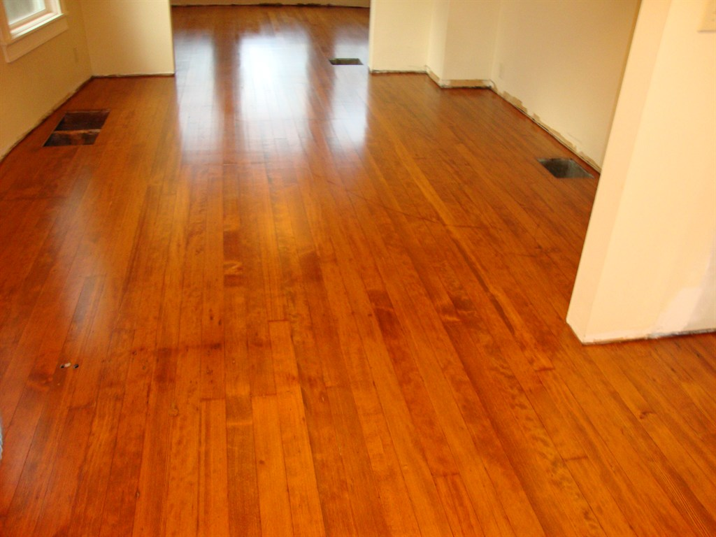 Hardwood floor specialist llc vancouver wa 98686 for Hardwood floors vancouver wa