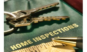 $469 for Full-Service Home Inspection