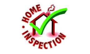 $699 for a Complete Home Inspection with...