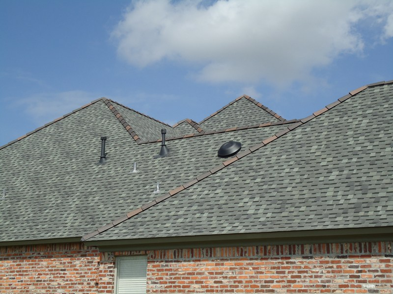 Premier South Roofing And Sheet Metal Baton Rouge La