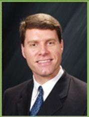 Wenk Dr Scott A Orlando Fl 32803 Angies List