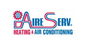 $88 for an Annual HVAC Service Agreement!