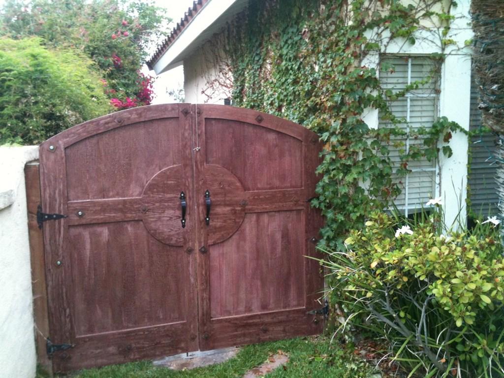 Fence Aid Mission Viejo Ca 92691 Angies List