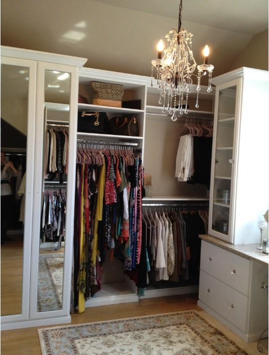 Closets By Design Nj Carlstadt Nj 07072 Angies List