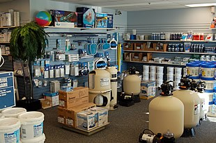 Carefree pool spa supply inc portland or 97230 for A list salon portland