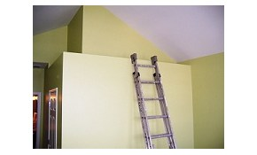 $549 for 2 Painters For A Day (16 Man Hours)!
