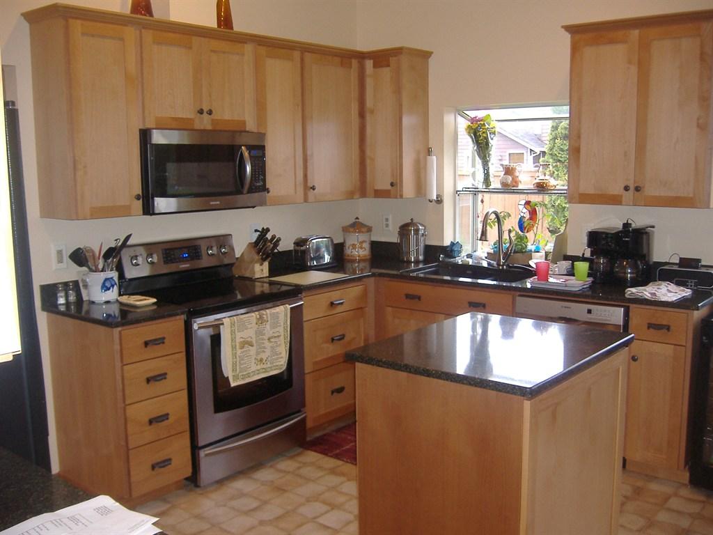 Cabinetpak Kitchens  Seattle, WA 98103  Angies List