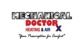 $49 for a 21-Point Furnace OR A/C Inspection,...