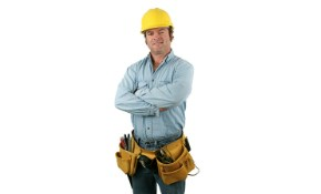$329 for 6 Hours of Home Repair or Remodeling