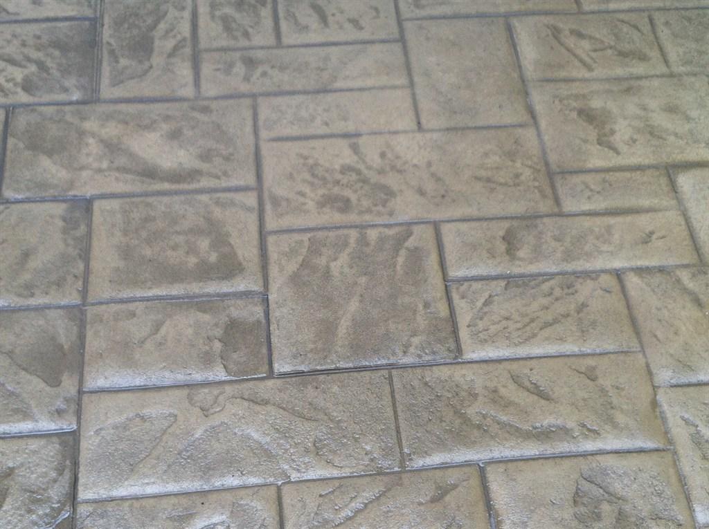 Gerdes Masonry Amp Concrete Llc Ft Mitchell Ky 41017