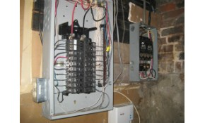 $200 toward your Next Electrical Project...