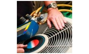 50% Off for Heating OR A/C System Diagnostics/Inspection,...