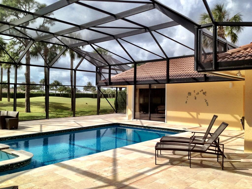 Screen Builders West Palm Beach Fl 33411 Angies List