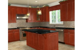 $10,999 for Complete New Kitchen Remodel...
