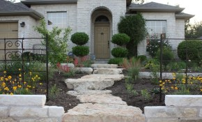 $100 Landscape and Hardscape Design Consultation...