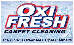 $138 for Whole House Carpet Cleaning!