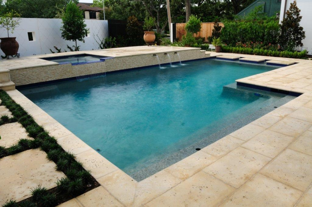 Platinum pools houston tx 77041 angies list - Westbury swimming pool houston tx ...
