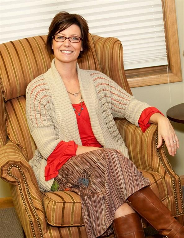 Amy M Joyce Ma Lmft Relational Therapy Minneapolis Mn 55416 Angies List