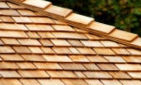 $750 for $900 Credit Toward Any New Roof
