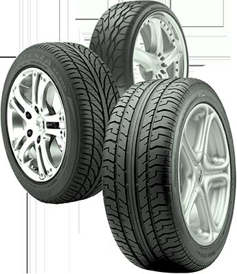 24 Hours Discount Mobile Tires Repairs Services Atlanta