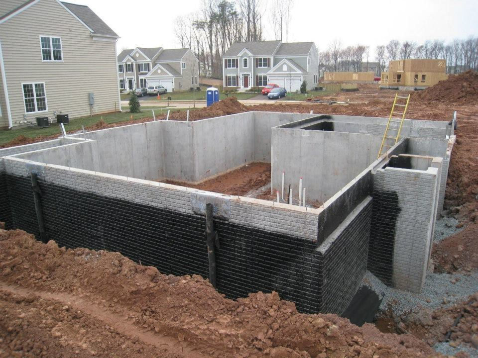 Brick By Brick Waterproofing Boring Or 97009 Angies List