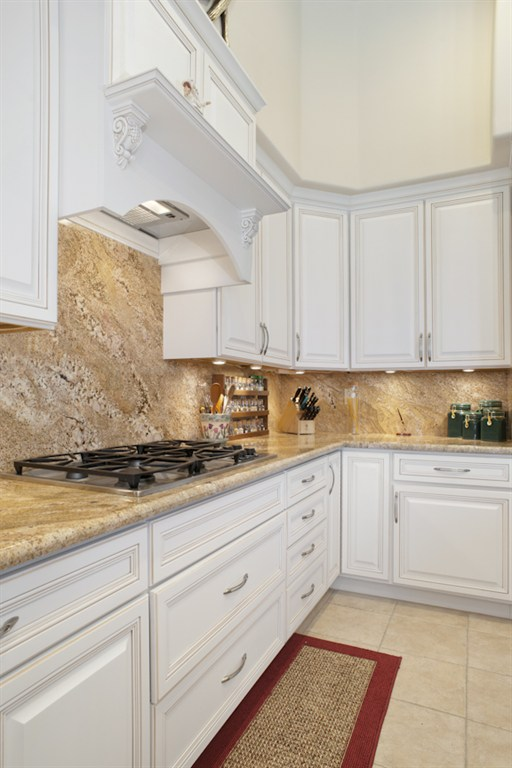 K2 Bath Deck Kitchen Minneapolis Mn 55447 Angies List