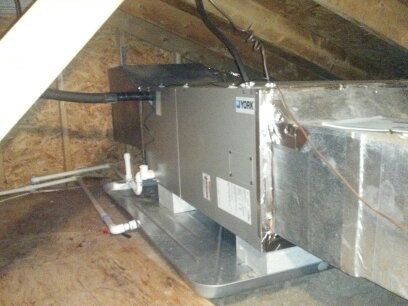 Christian And Son Llc Heating And Cooling Hanceville Al