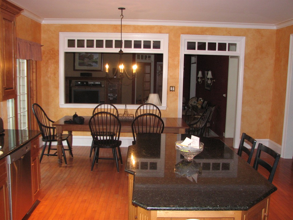 Transfauxmation inc coatesville pa 19320 angies list for 1 kitchen coatesville pa
