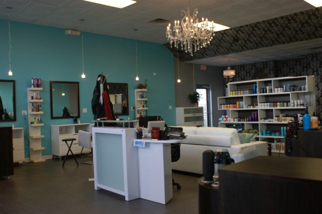 D 39 ambrosio designs hair studio albuquerque nm 87110 - Hair salon albuquerque ...