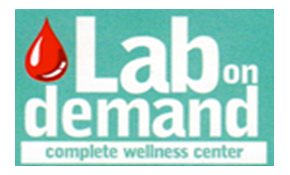 Male Wellness Screening for only  $149