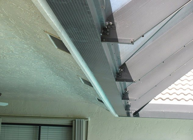 Super Gutter Amp Screen Coral Springs Fl 33076 Angies List