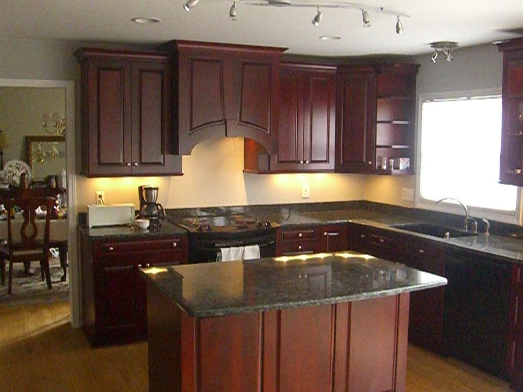 K m construction and remodeling novi mi 48374 - Michigan kitchen cabinets novi mi ...