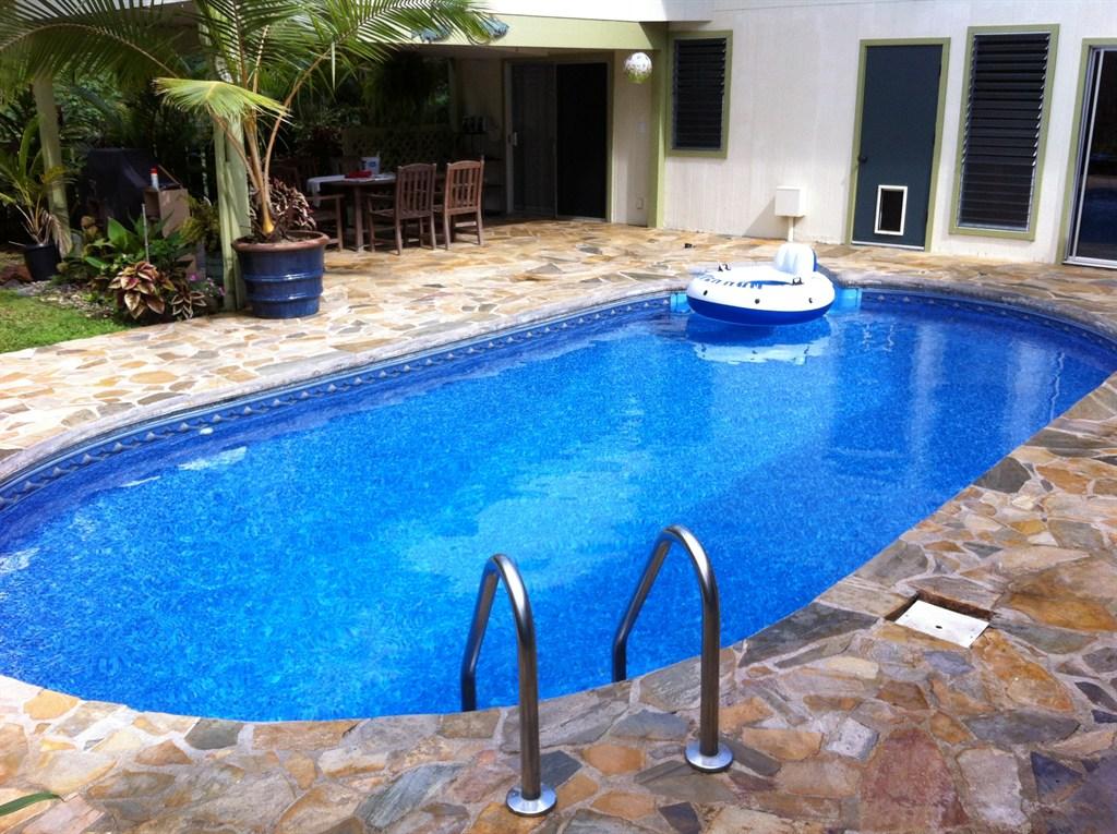 Epic Pools Hawaii Honolulu Hi 96821 Angies List