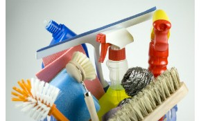 $150 for $200 Worth of Housecleaning Services!