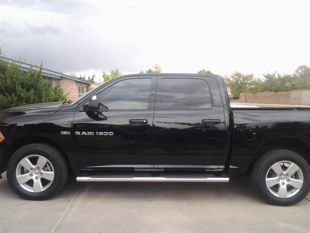 Pete S Mobile Window Tinting Rio Rancho Nm 87124