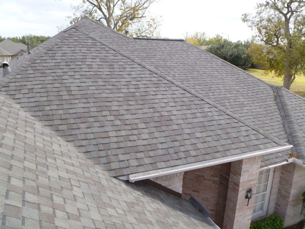 Allegiance Roofing Richmond Tx 77406 Angies List